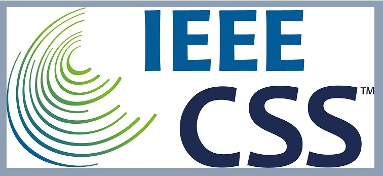 Call for Papers: 59th IEEE Conference on Decision and